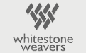 Whitestone Weavers Logo