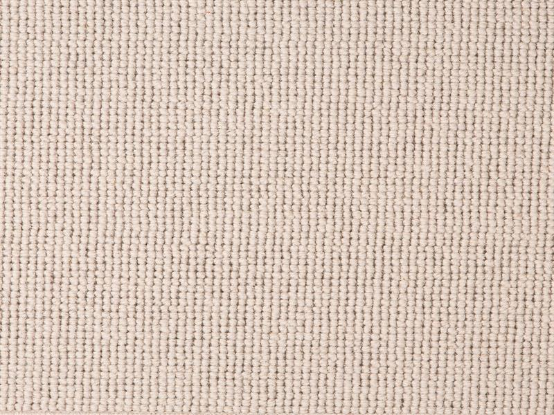 Dunelm Muted Taupe Carpet