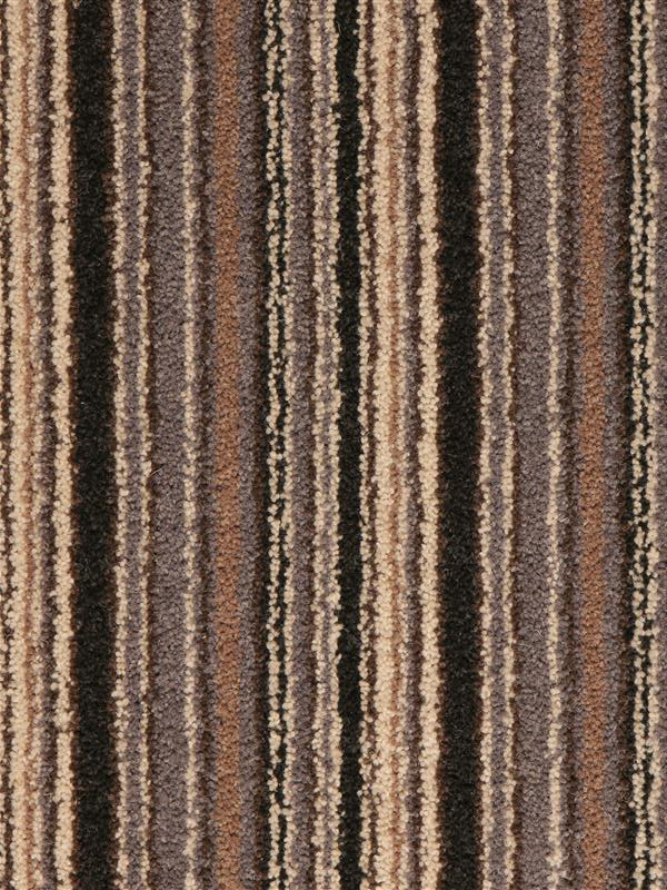 Durham Twist Stripe Wool Carpet Hugh Mackay Carpets
