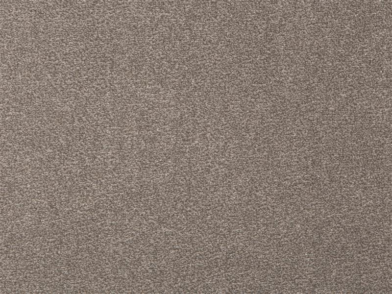HassleFree Velvet Supreme Carpet Alpine Grey