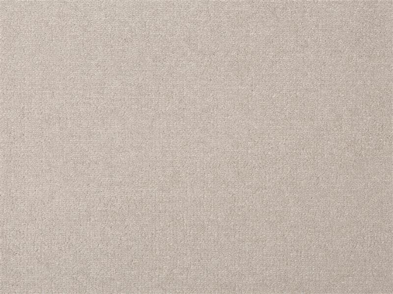 HassleFree Velvet Supreme Carpet French Grey