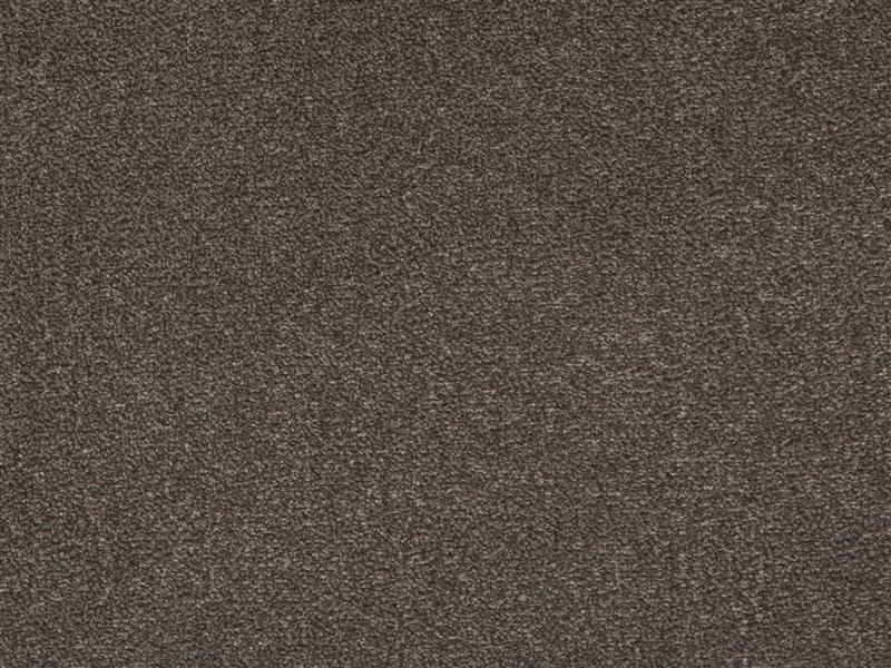 HassleFree Velvet Supreme Carpet Thunder Grey