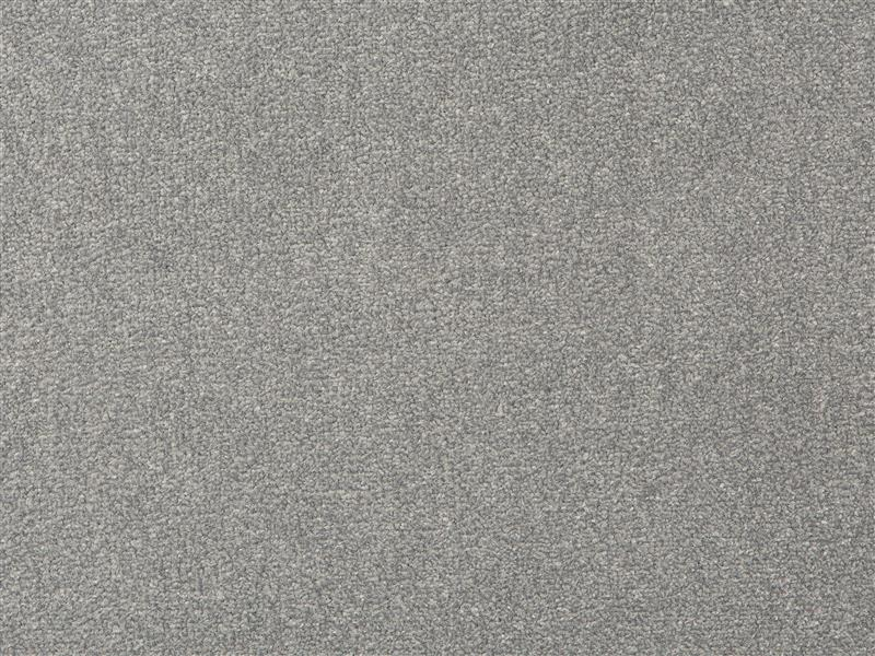 HassleFree Velvet Supreme Carpet Warm Pewter